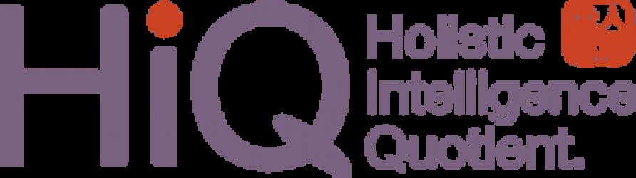 HiQ檢測系統(發掘自我潛力特質 實踐所有夢想的第一步)